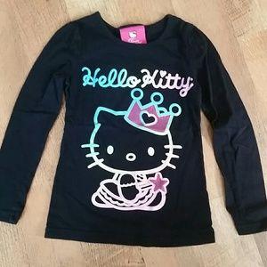 princess by Hello Kitty